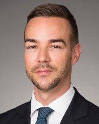 Chad Bolick, Remake Board Member