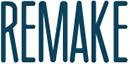 Remake Staff