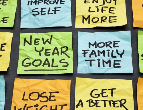 This Year, Follow Through