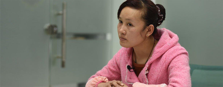 Guangzhou maker Feng