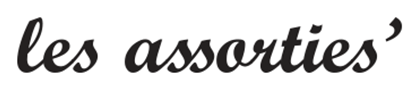 Les assorties logo