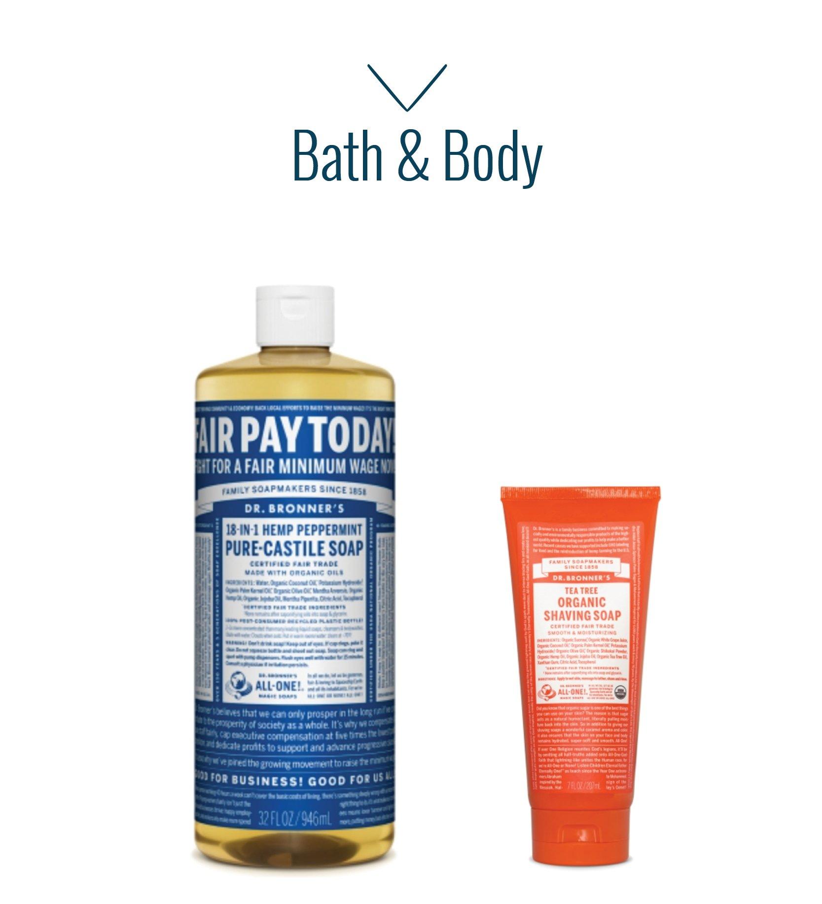Bath & Body2