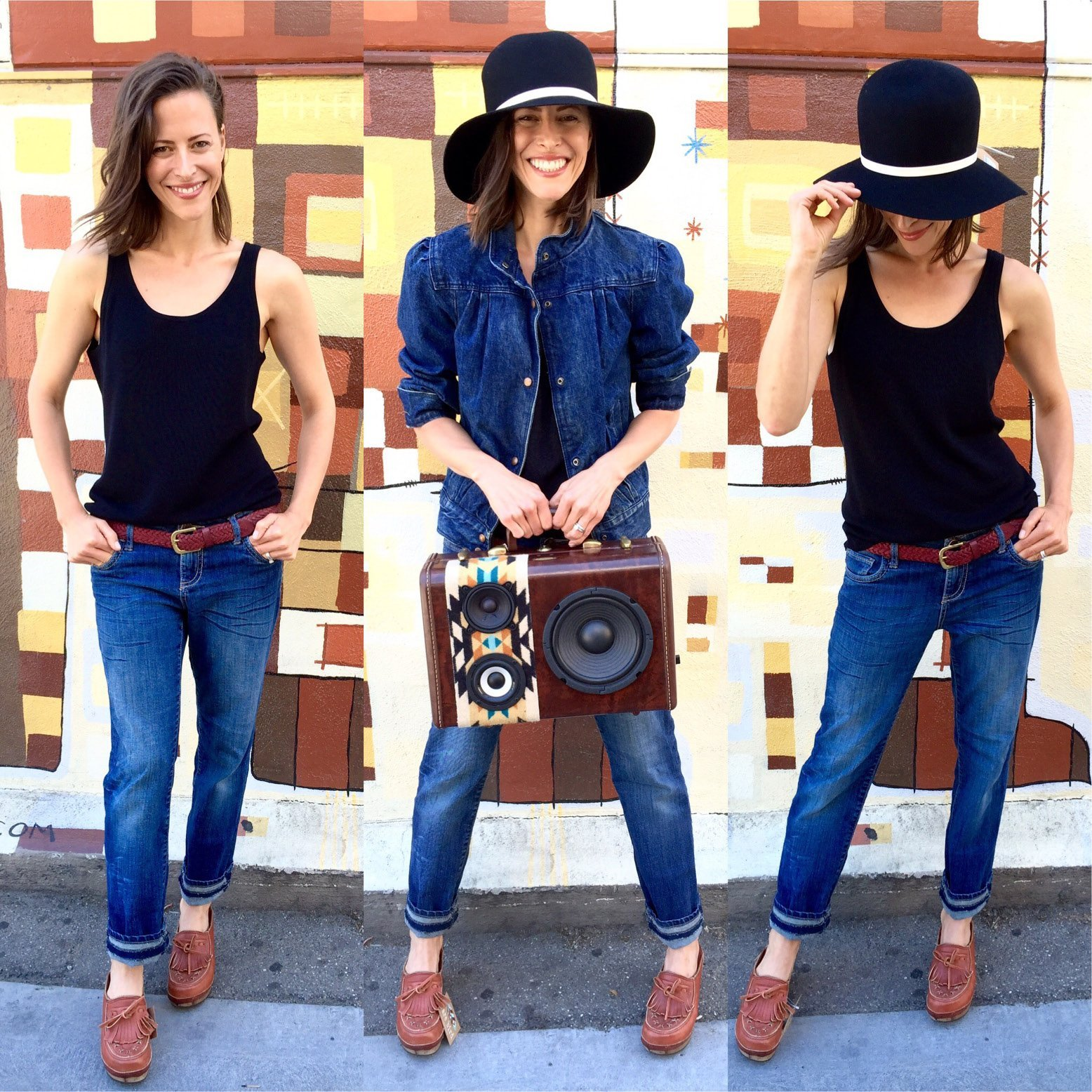 Laura Madden_Trio
