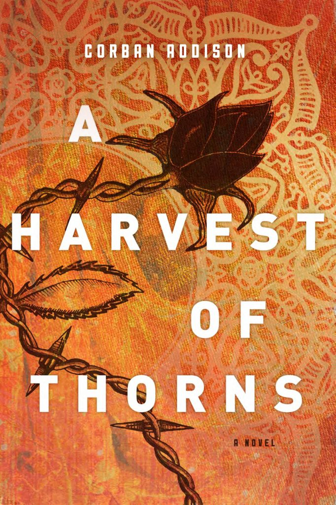 A-Harvest-of-Thorns-Cover-hi-res