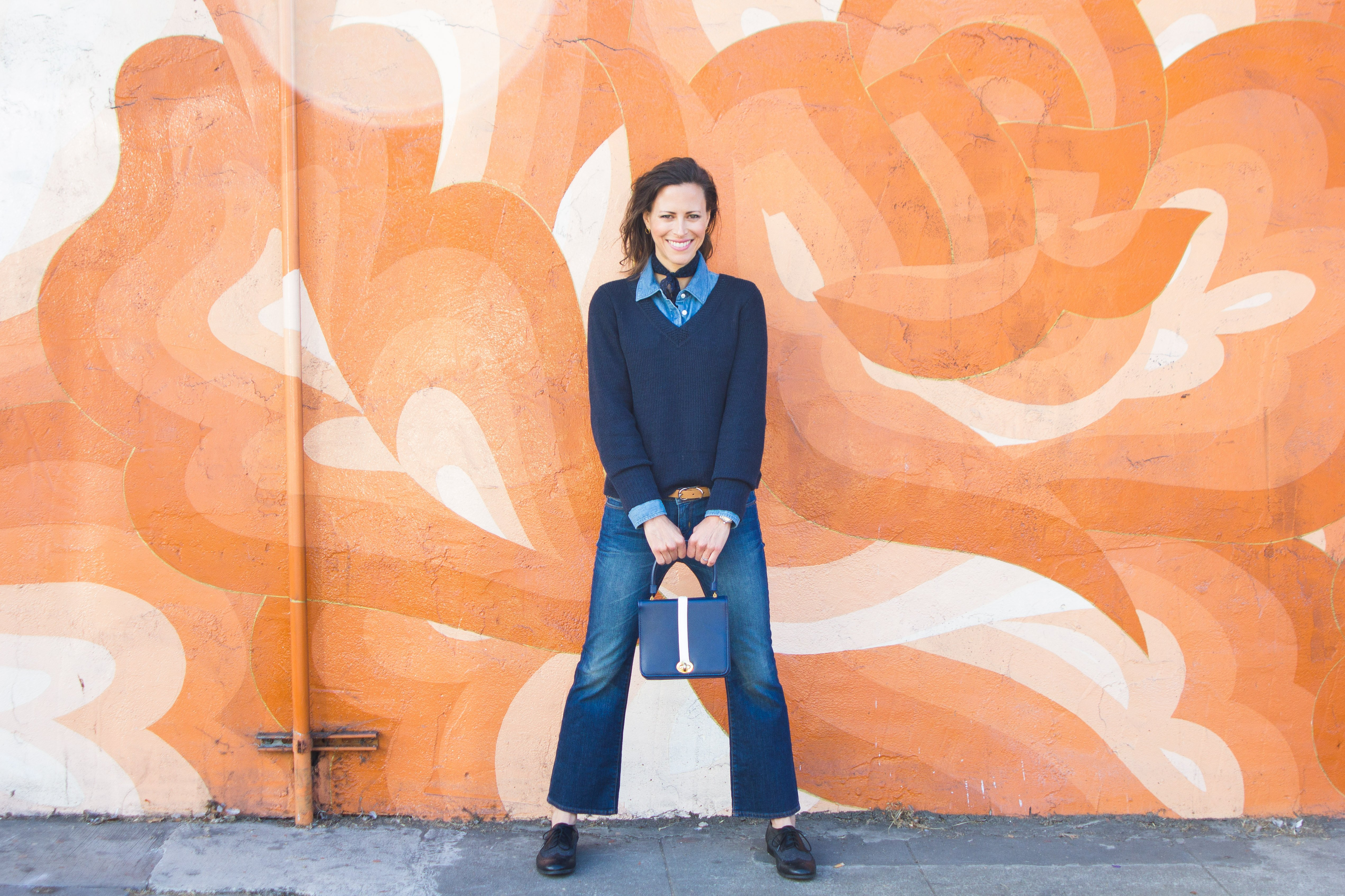 50bd5036 How To Wear An Ethical Sweater Like a Boss