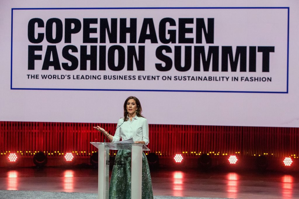 This image has an empty alt attribute; its file name is 00-story-copenhagen-fashion-summit-1024x683.jpg