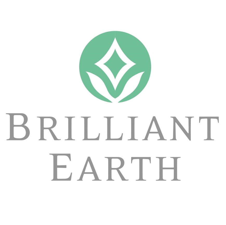 Brilliant Earth logo