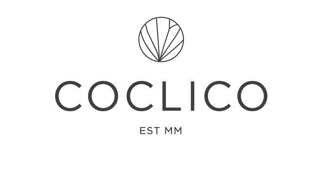 Coclino logo