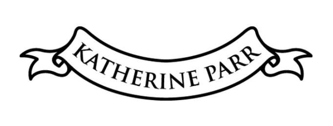 Katherine Parr logo