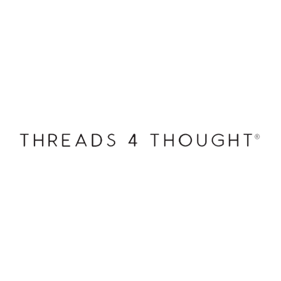 Threads 4 Thought logo