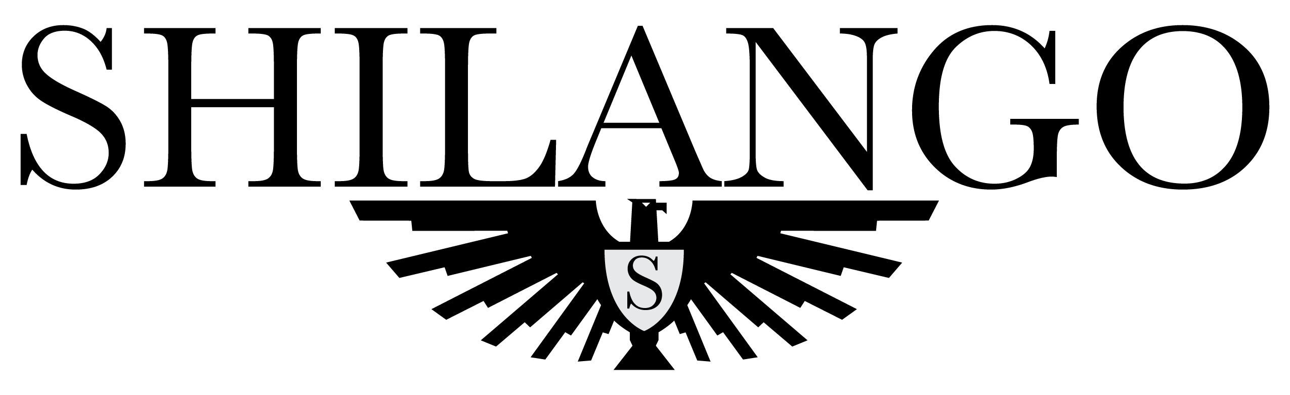Shilango