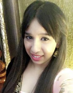 Pooja Sathya