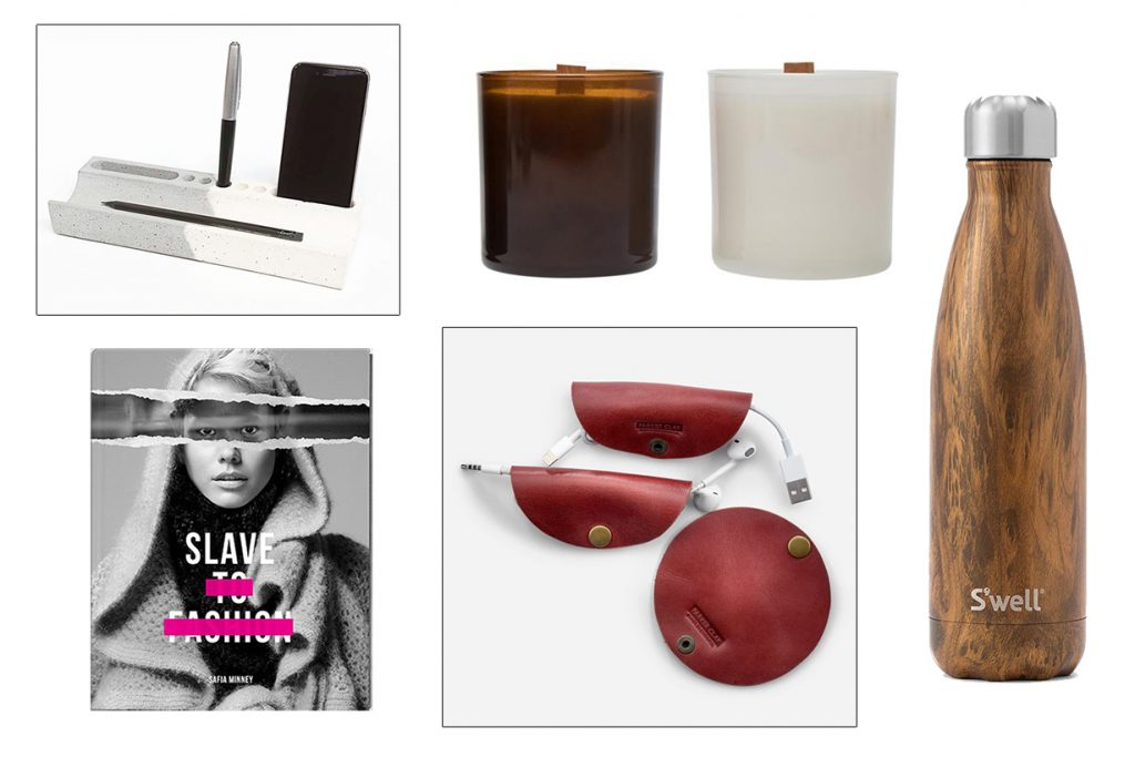 conscious gift guide