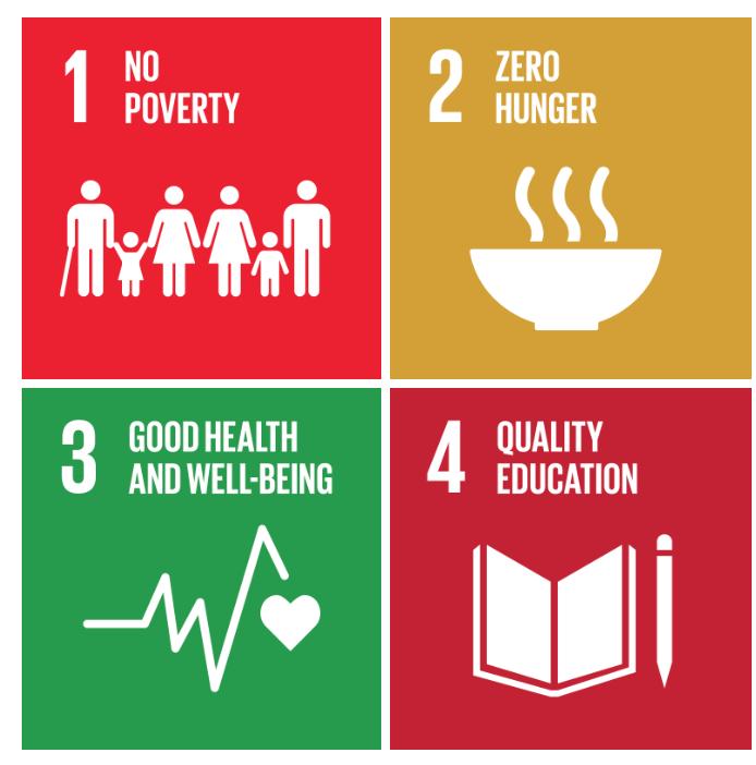SDGs Fashion
